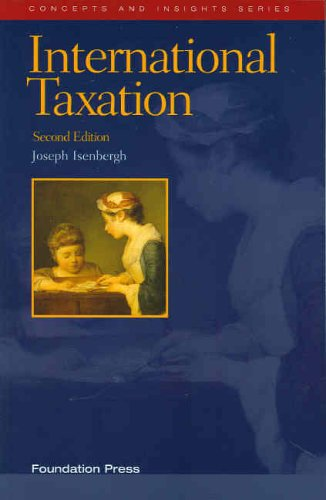 International-Taxation-Concepts-Insights