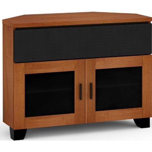 American Tv Cherry Corner (Salamander Designs Elba 44
