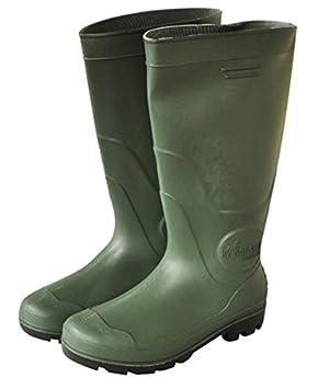 Kingfisher Unisex's WBOOT9 Country Life Wellington Stiefel, Größe 9 ... ... 9 5c1680