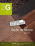 2G 5 Eduardo Souto de Moura, International Architechure Review (2G, 5)