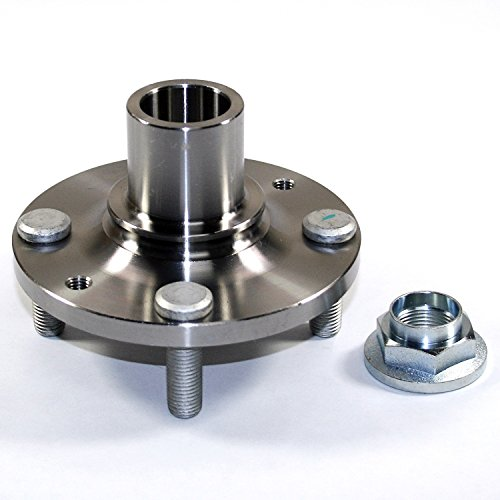 DuraGo 29595035 Rear Wheel Hub