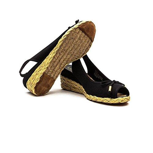 Lauren by Ralph camille sandalo