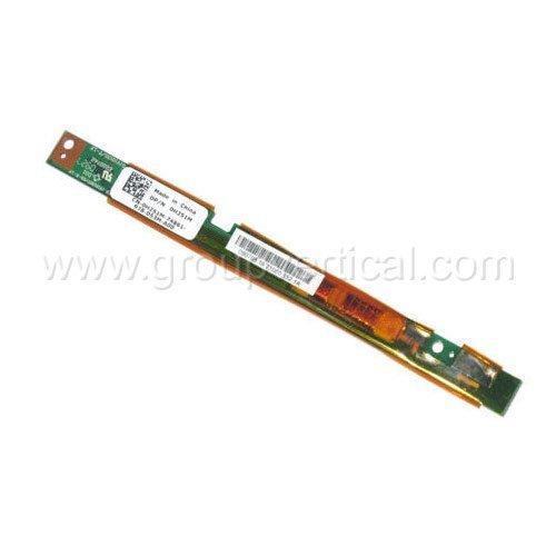 New Lcd Inverter - 5