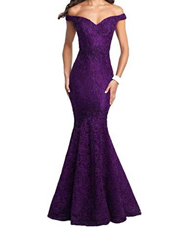 best undergarment for bridesmaid dress - 4