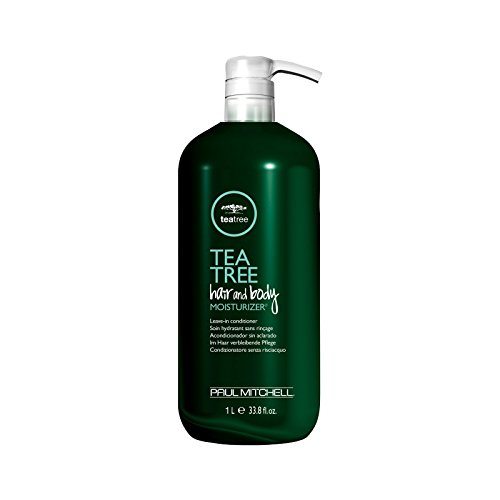 Paul Mitchell Hair And Body Moisturizer