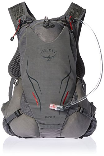 Osprey Duro 15 Hydration Pack
