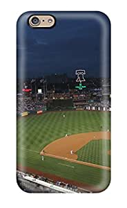Patricia L. Williams's Shop Hot philadelphia phillies MLB Sports & Colleges best iPhone 6 cases