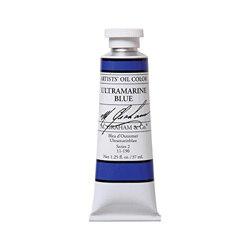 m-graham-artist-oil-paint-ultramarine-blue-125oz-37ml-tube