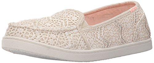 roxy-womens-lido-iii-shoe-flat-sand-65-m-us