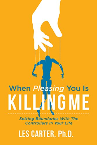 When Pleasing You Is Killing Me ()