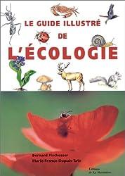 Guide illustré de l'écologie