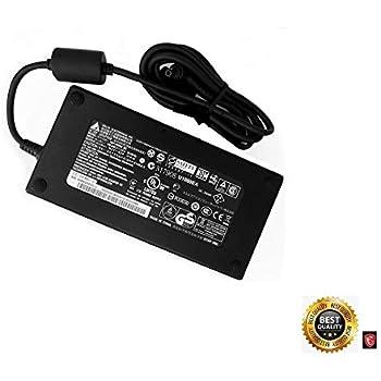 Amazon.com: AC Adapter - Fuente de alimentación cargador ...