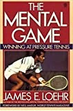 The Mental Game (Plume)