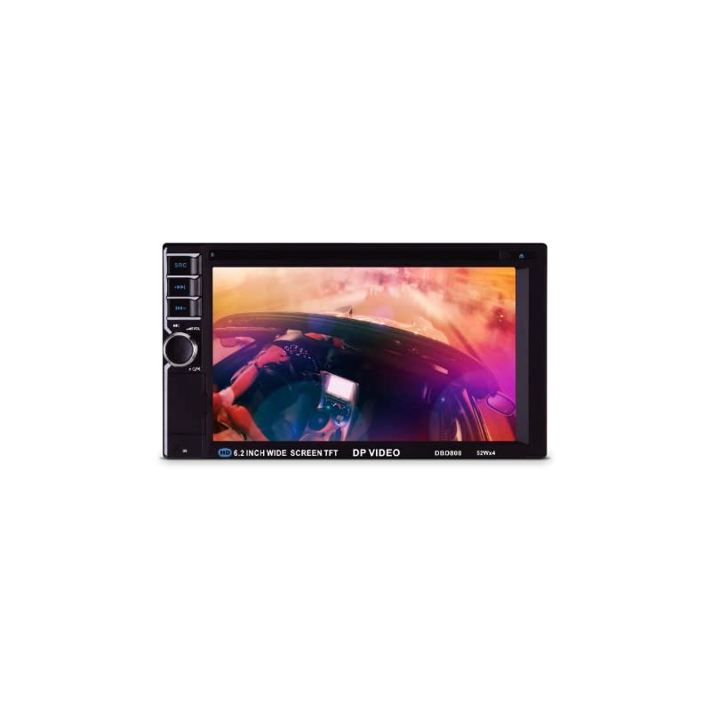 dp-audio-video-dbd808-62-inch-double