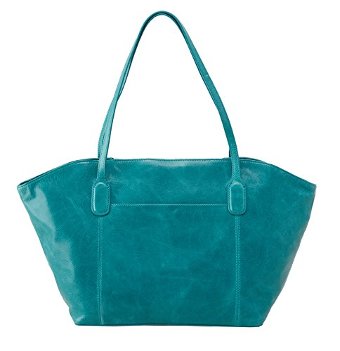 hobo-womens-leather-vintage-patti-tote-bag-teal-green