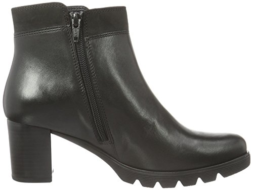 783 Shoes 55 Kurzschaft Stiefel Damen Gabor TqOxwRE0E