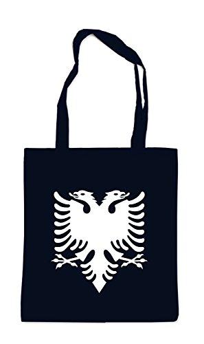 Shqiptarët Black Shqiptarët Bag Shqiptarët Bag Bag Shqiptarët Shqiptarët Black Black Black Bag 1IrInSqa