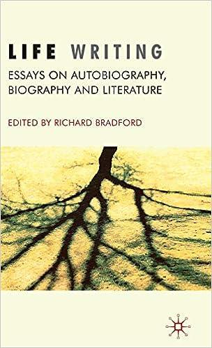 Write literature biography essay topics on chernobyl