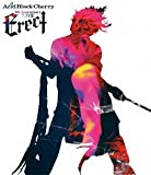 "Acid Black Cherry 5th Anniversary Live ""Erect"" (Blu-ray Disc)"