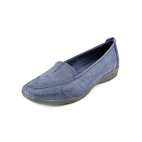 104759 Blue Blu HaydnGloss Clarks Clarks HaydnGloss wRgtxqXq8