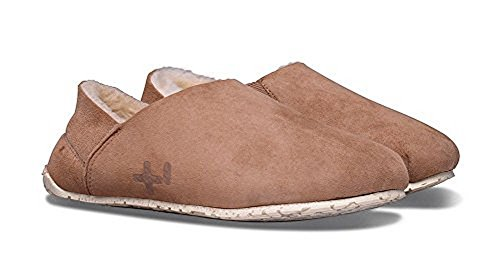 Sherling Chino 39 Espadrille OTZ Womens Chestnut Shoes qwt7X