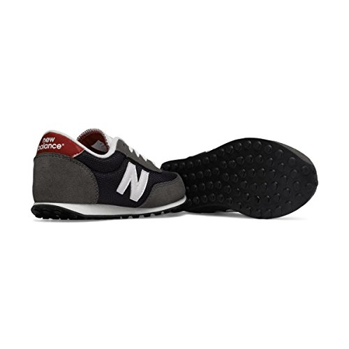 ZAPATILLA NEW BALANCE KL410 KIDS LIFESTYLE Azul