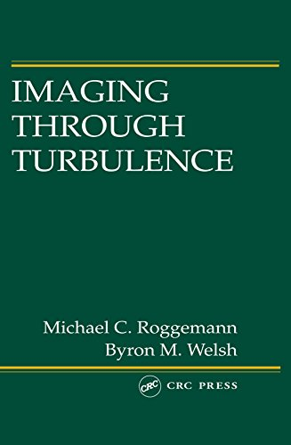Imaging Through Turbulence (Laser & Optical Science & ()
