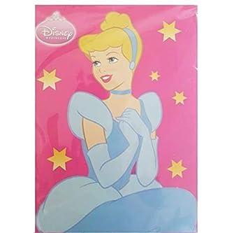 1 Adet Disney Prensesler Sindirella Kum Boyama Aktivite Seti Amazon