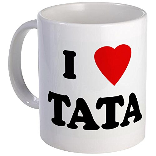 cafepress-i-love-tata-unique-coffee-mug-coffee-cup