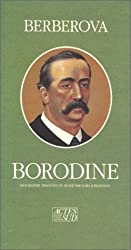 Alexandre Borodine, 1834-1887