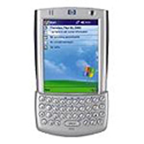 rd for H4100 & H2200 series Pocket PC (Pocket Pc Qwerty Keyboard)