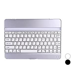 HP Bluetooth 3.0 Keyboard for iPad Air (Delivery color)¡ú(White)