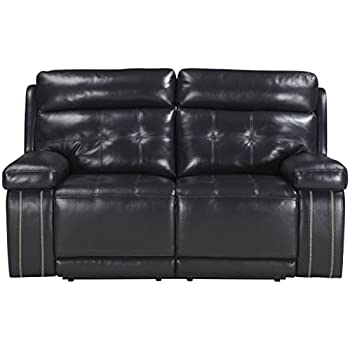 Amazon Com Ashley Furniture Signature Design Graford