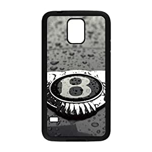 EROYI Bentley sign fashion cell phone case for Samsung Galaxy S5
