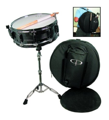 GP Percussion SK22 Complete Student product image
