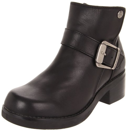 Harley Davidson Shoes And Boots - 9