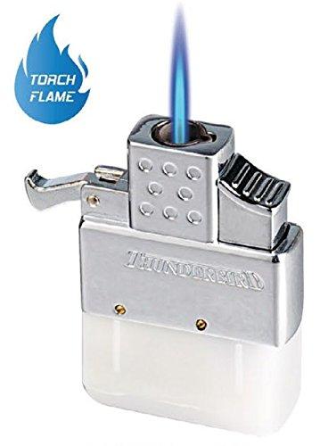Vector Thunderbird Butane Torch ()