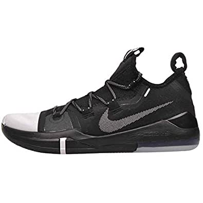 Amazon.com | Nike Men's Kobe AD Basketball Shoe (9.5 M US