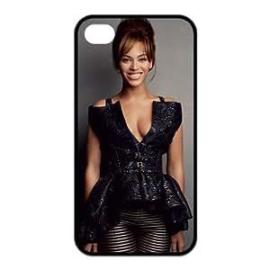 Alokozy? iPhone 4 4s Case Cover Beyonce - AK458