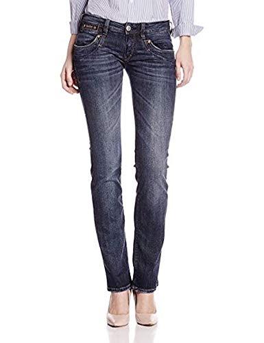 Mysterious Donna Herrlicher Jeans Mysterious Herrlicher Donna Jeans Herrlicher Jeans Raq1FaWw