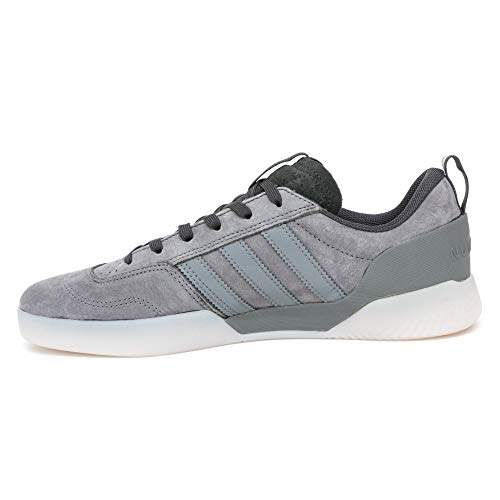 Carbon Greone Greone Carbon Running X Grau de Grefiv Chaussures Numbers adidas City Homme Grefiv Cup H6Pwqp6cO