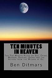 Ten Minutes in Heaven