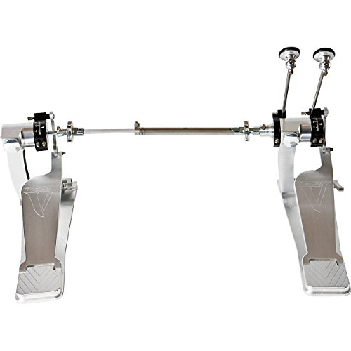 Trick Drums Pro 1-V Double Shortboard