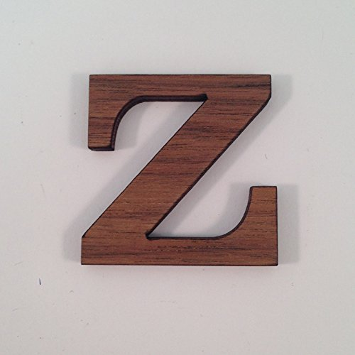 zeta-wood-greek-letter-1-paddle-accessory-mascot-board-accessory