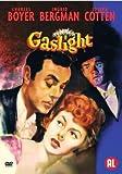Gaslight [DVD] [1944]