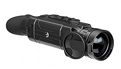Pulsar Helion XQ28F Thermal Monocular from Sellmark Corporation