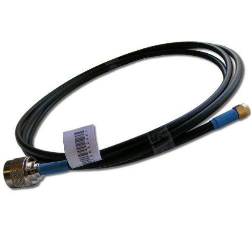MPD Digital LMR 195 Coaxial Cable