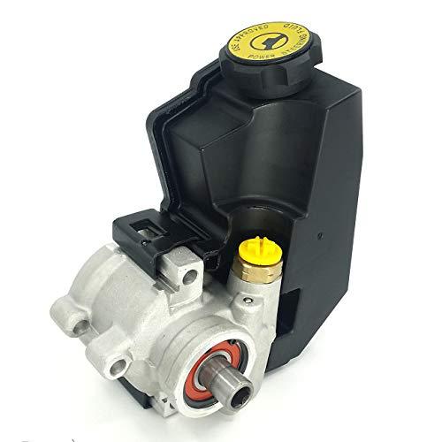 SKP SK2038771 New Power Steering ()
