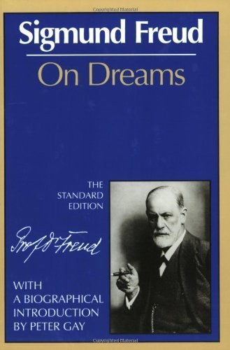 sigmund freud on femininity Sigmund freud began his researches into the workings of the human mind   is unable to solve the riddle of femininity (new introductory lectures 22116.