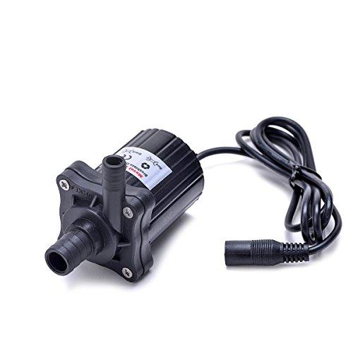 마벨 스타 12V DC 워터 펌프/Mavel Star 12v dc water pump